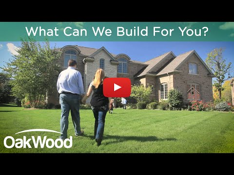 What Can We Build For You?