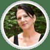 Janet Page, Design Manager, OakWood