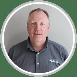 Scott Massie, Project Consultant, Renovation Expert, OakWood