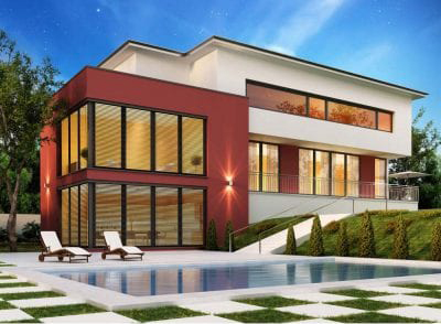 OakWood Architectural Design