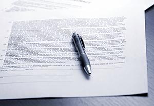 Construction Permit Applications
