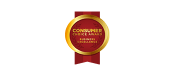 Consumer Choice Awards