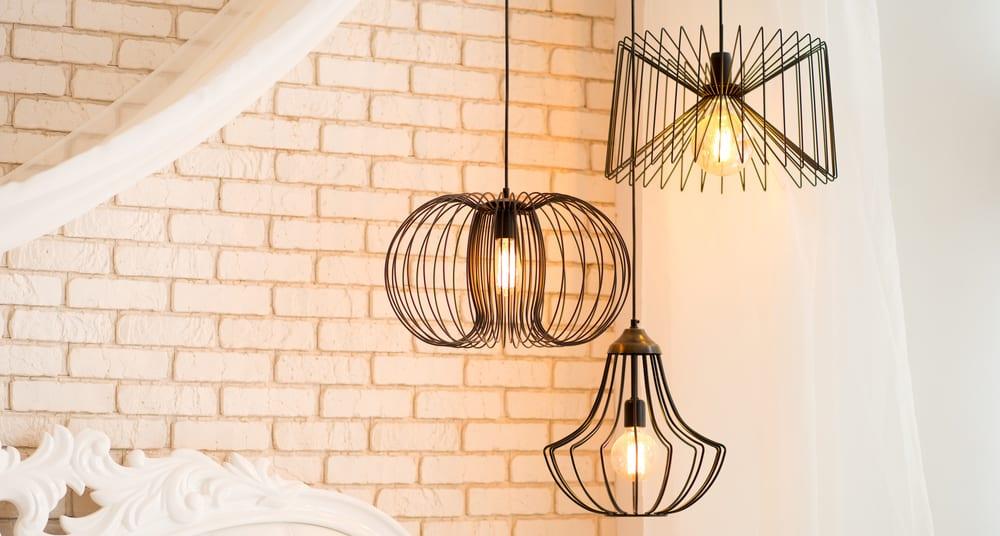 OakWood Additions innovative smart lighting