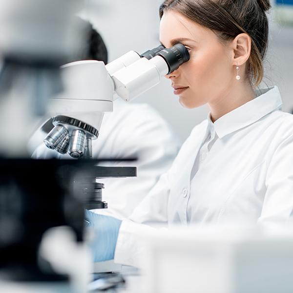 Asbestos and Hazardous Substances Testing