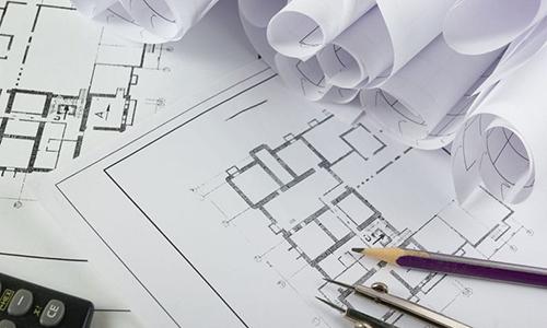 Construction Plan a roadmap to success