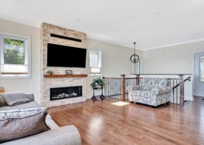 OakWood Home Addition 0012