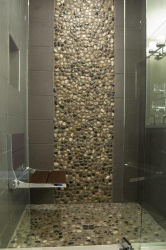 68-Cimmaron-Shower2-1