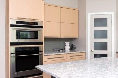 Kitchen-Inlaw1-400x267