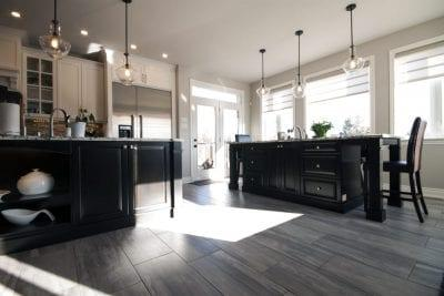 OakWood-Kitchen-2-400x267