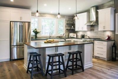 OakWood-Kitchen-4-400x267