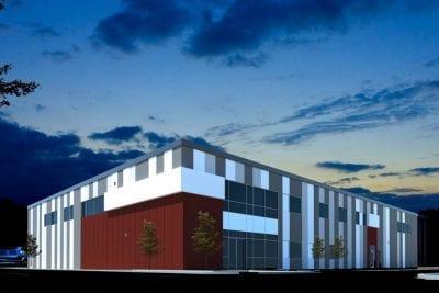 OurWork-ATG-Building-1-400x267