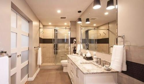 bathroom-4-e1563536448789