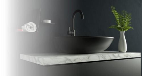 bathroom-faucet-close